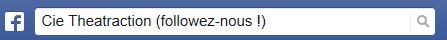 facebook_followez-vous.jpg